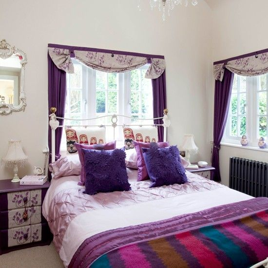 Best 25 Romantic Purple Bedroom Ideas On Pinterest: Best 25+ Adult Bedroom Design Ideas On Pinterest