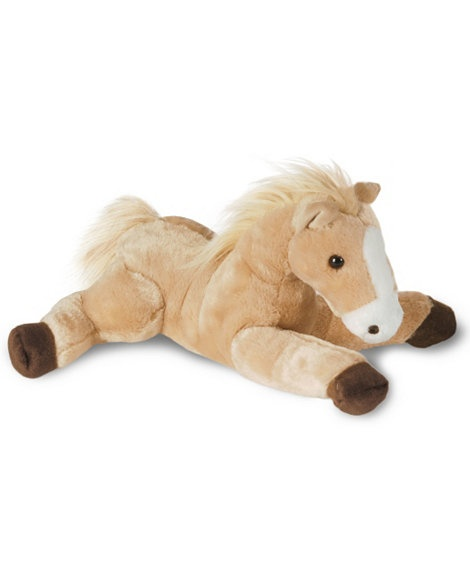 Stuffed Horse Toy : Best horses images on pinterest horse and