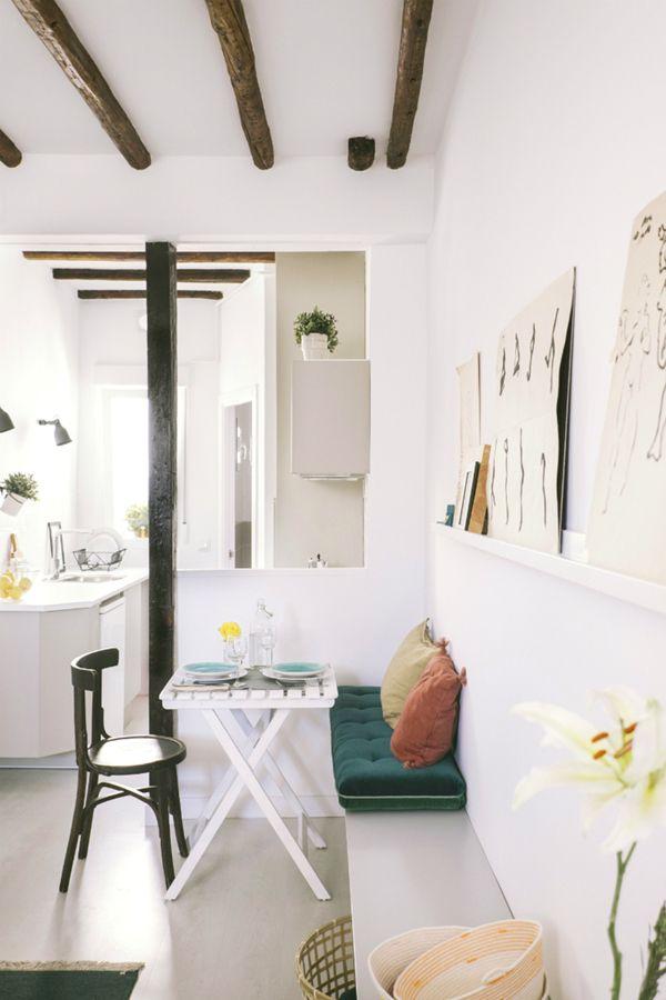 1000 Id Es Sur Le Th Me Mobiliario De Cocina Sur Pinterest Style Contemporain D Coration