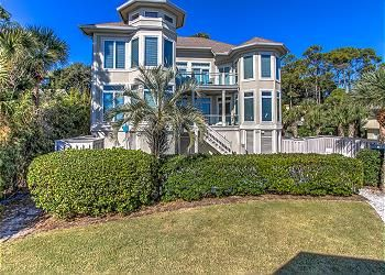 11 Best Beach Houses For Rent Images On Pinterest