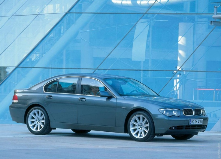 50 best For the love of BMW images on Pinterest   Bmw cars, Cars and ...
