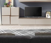 Les Meilleures Images Du Tableau Ensemble Meubles TV Sur - Sofamobili meuble tv pour idees de deco de cuisine