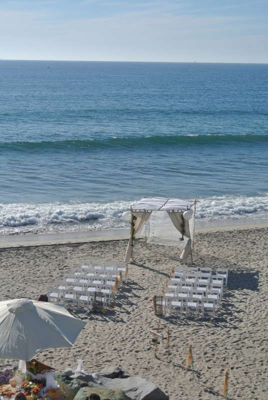 71 best images about photo shoot and film shoot location on pinterest beach shoot pastries - Decor plage ...