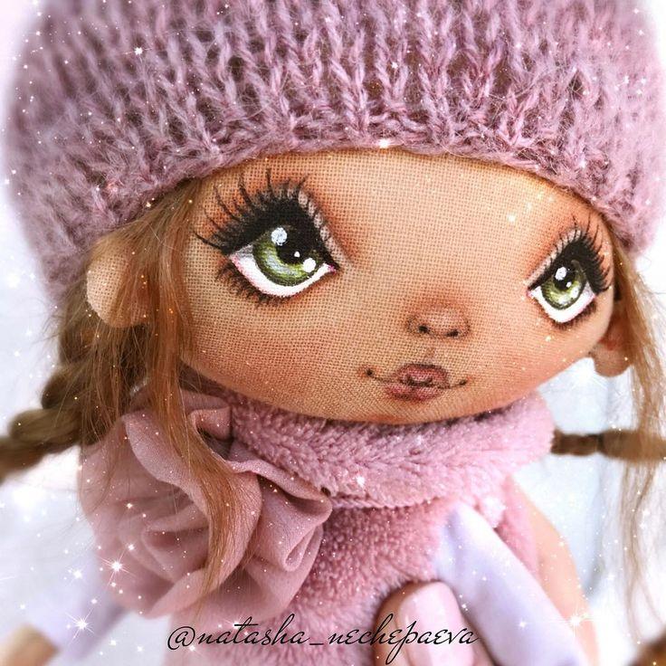 #текстильнаякукла#авторскаякукла#интерьернаякукла#коллекционнаякукла#куклаизткани#куклавподарок#кукласвоимируками#ручнаяработа#подарок#екатеринбург#doll#dolls#artdoll#dollartistry#instadoll#artdoll#art#москва#питер#present#puppet#handmadedoll#кукла#fabricdoll#авторскаяработа#инстаграмнедели#кукларучнойработы#любимоедело