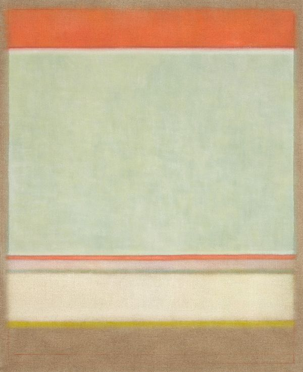 www.artequity.com.au