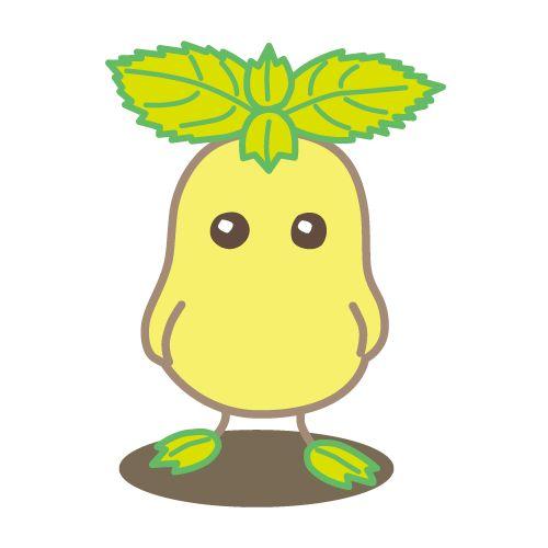 東京都狛江市の植木・グリーン装飾 庭木の剪定からイベント等のグリーン装飾まで緑のことならお任せください