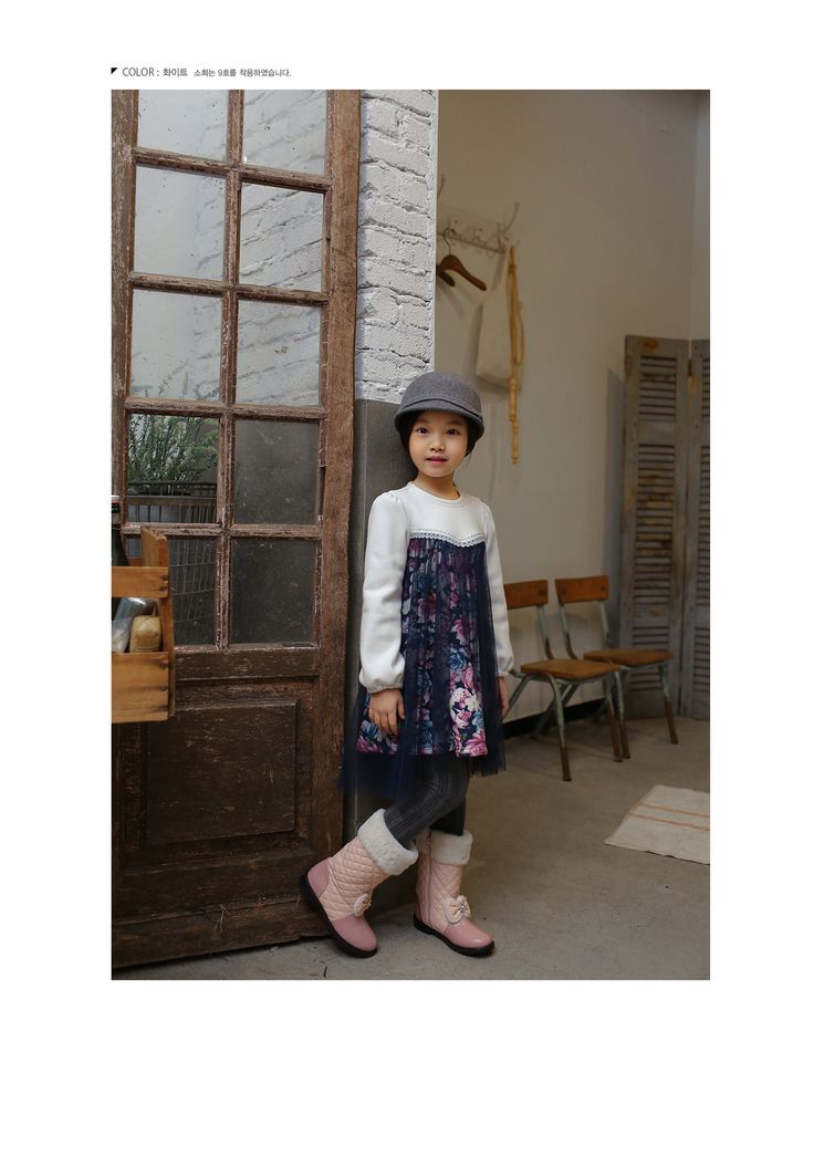 Korea children's No.1 Shopping Mall. EASY & LOVELY STYLE [COOKIE HOUSE] Dark Flora mink fur One Piece / Size : 7-19 / Price : 32.82 USD #dailylook #dailyfashion #fashionitem  #kids #dress #onepiece #skirt #kidsfashion #top #longT #TEE MTM #COOKIEHOUSE #OOTD http://en.cookiehouse.kr/ http://cn.cookiehouse.kr/ http://jp.cookiehouse.kr/
