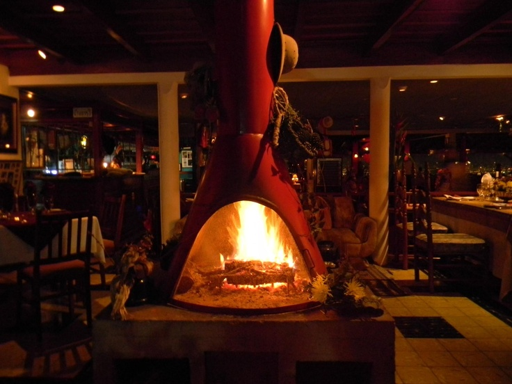 16 best images about romantic restaurant in costa rica on for Romantic restaurant san jose