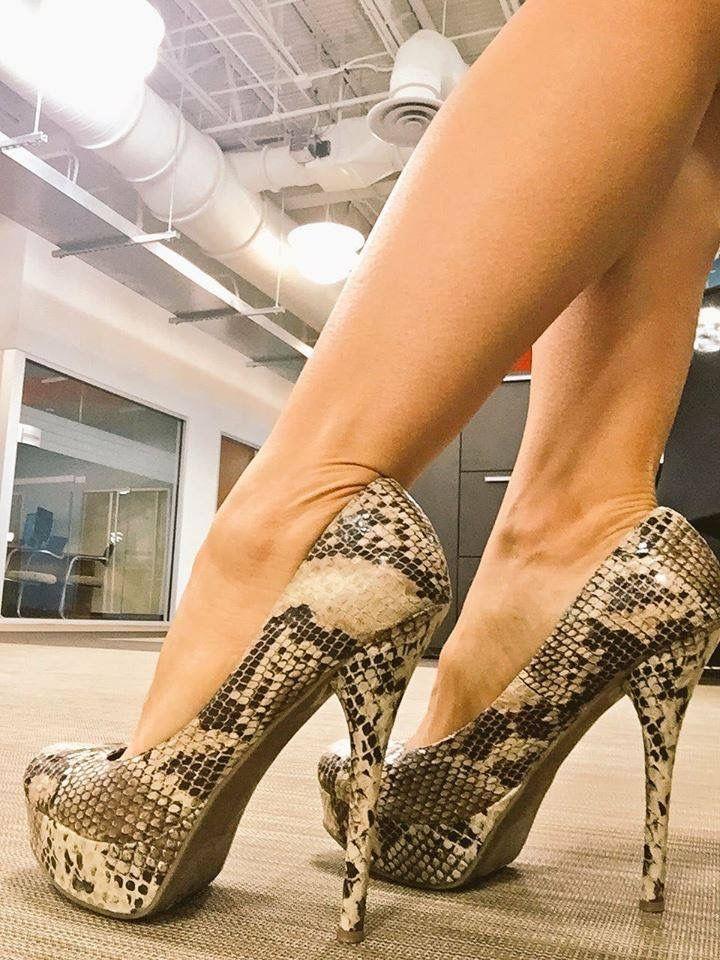 """Résultat de recherche d'images pour """"heel"""""""