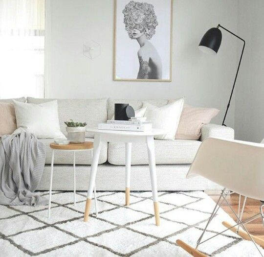 Kmart Styling Home Decor Pinterest Living Rooms Room And Interiors