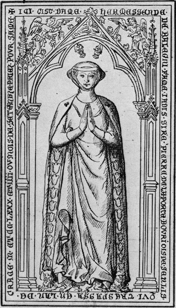 289 best 13th century dress images on Pinterest Medieval art
