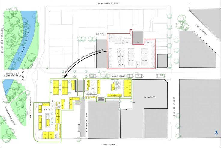 site-plans-restart-mall-20140320-large.jpg (1200×806)