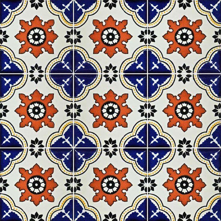 Mejores 12 im genes de mosaicos de la alhambra en for Azulejos y saneamientos mg