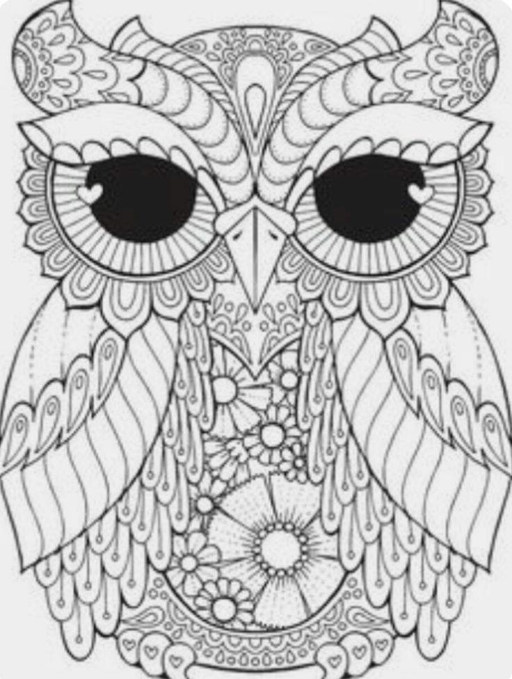 coloring pages patrones colouring pages printable coloring pages coloring books coloring sheets - Things To Colour In