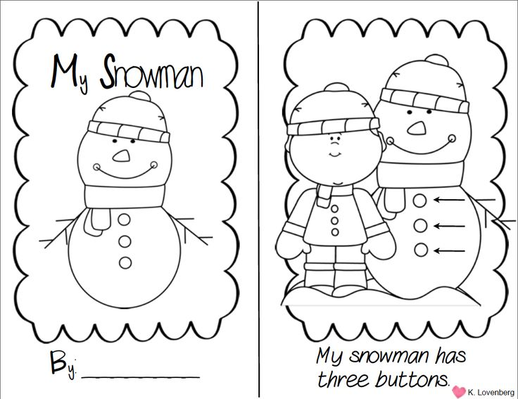 FREEBIE! Adorable thematic unit you can use all winter! Includes: Literacy Center: Ending Sound Exploration: playing cards & dry erase activity (color) Math: Base Ten with Snowmen Math Center: Addition and Subtraction is Snow Much Fun!: Interactive snowball game! Literacy/writing: Adjectives worksheet Emergent Reader: My Snowman Emergent Reader: In the Winter (interactive) Math Center: Freezing Fun - Tens frame identification game