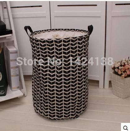 http://www.aliexpress.com/item/Scandinavian-Style-black-color-fabric-laundry-basket/32271067206.html