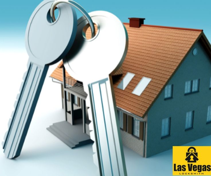 The best quality lock and key solutions for your home, We
