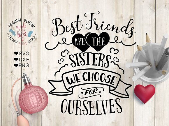 Best friend are like sisters quotes