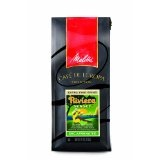 Melitta Café de Europa Riviera Sunset Decaffeinated Ground Gourmet Coffee, 10-Ounce Bags (Pack of 3) (Grocery)By Melitta