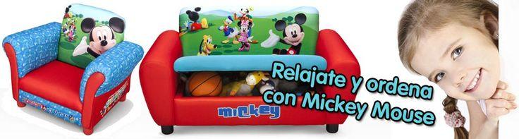 Tienda online especializada en camas coche,juegos infantiles de exterior y juguetes educativos