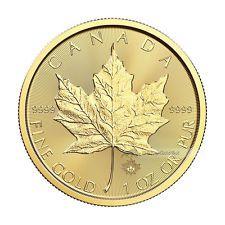[$1647.32 save 4%] 1 oz 2017 Canadian Maple Leaf Gold Coin http://www.lavahotdeals.com/ca/cheap/1-oz-2017-canadian-maple-leaf-gold-coin/229295?utm_source=pinterest&utm_medium=rss&utm_campaign=at_lavahotdeals
