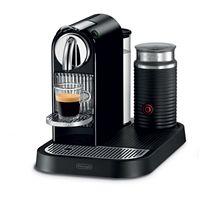 Delonghi EN266B Citiz & Milk Μηχανή Espresso