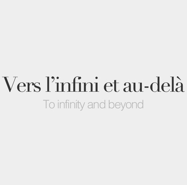 Wait you don\'t think I deserve you.😔 #translation ...
