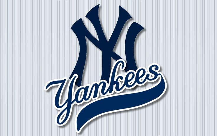 Google Image Result for http://fc09.deviantart.net/fs23/f/2009/241/6/d/New_York_Yankees_by_AdorableKitty08.jpg
