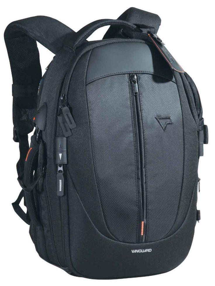 Cung cấp Balo UP-Rise 46 II chính hãng, bảo hành 12 tháng, túi adaptor giá rẻ tại tphcm, xem thêm: http://viendongshop.vn/balo-up-rise-46-ii.html