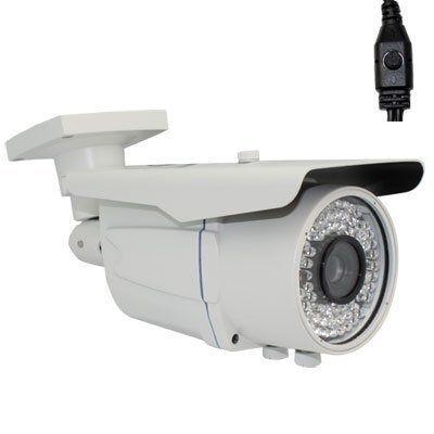 9 Best Surveillance Equipment Images On Pinterest