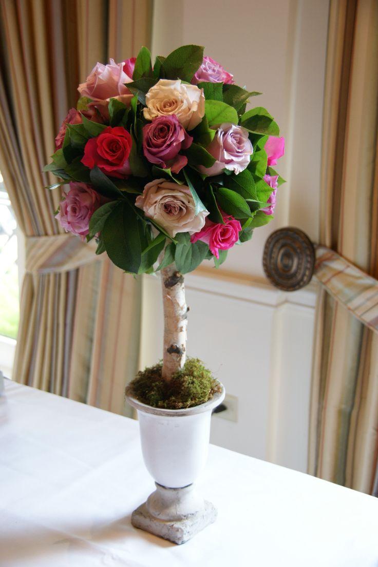 96 best fleur de vie floral design images on pinterest floral design life and flower. Black Bedroom Furniture Sets. Home Design Ideas