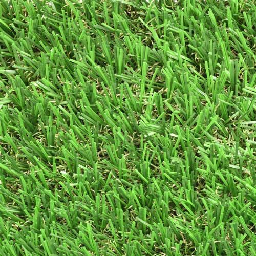 Countryside Artificial Grass Turf Roll 15 Ft wide per LF