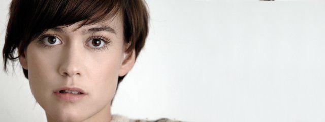 Mia Jexen | BEAUTIFUL ...