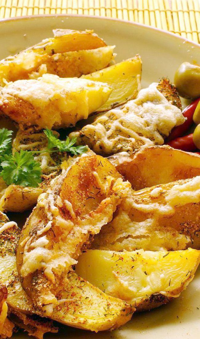 Картофель На Ужин Для Похудения. Можно ли есть картофель при похудении: калорийность блюд из картофеля, картофельная диета — меню на 3, 7 дней, правила, рекомендации диетолога, отзывы