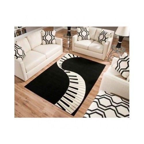 http://www.ebay.com/itm/Piano-Keyboard-Rug-Living-Room-Carpet-5-3-X-7-6-Musical-Floor-Mat-Music-Room-/221962259464?  #lotsofawesomestuff  HOT HOT seller!!!