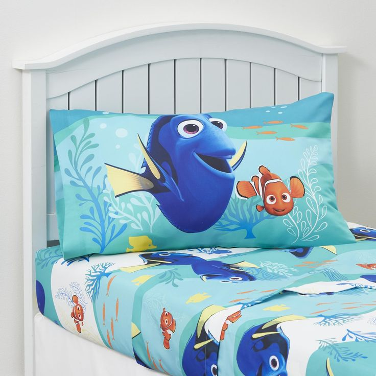 65 Best Images About Dory Stuff On Pinterest Disney