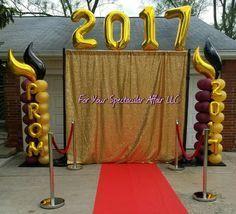 burgundy prom send off - Google Search - #burgunder #google #GoogleSearch #Prom #send #search