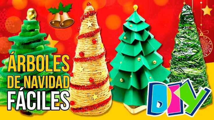 43 best images about navidad christmas on pinterest - Adornos para arbol de navidad caseros ...