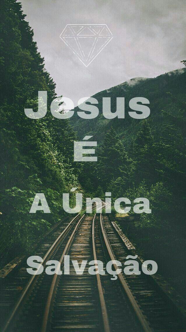 Pin De Paolla Tumba Em Gospels Com Imagens Frases