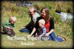 Our Family Outing and Tips for Getting The Family Out - The Family Togetherness Solution   Short And Sweet Moments