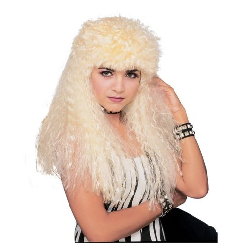 1000 Images About Wigs Retro On Pinterest High Top