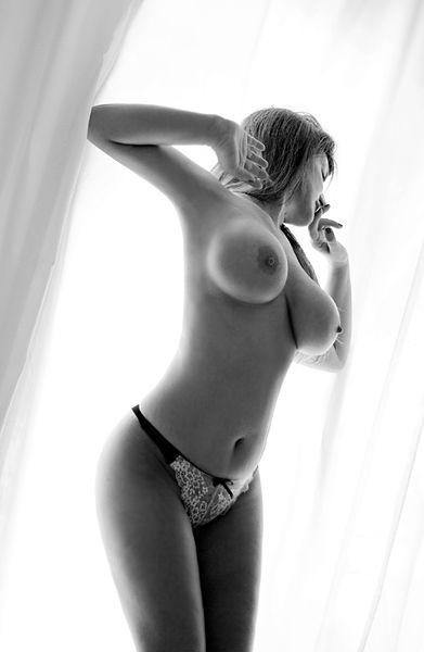 model #portraits #nude #fashion #woman #photo #tommymorosetti