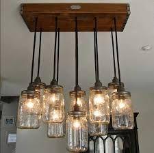 Image result for open bulb lighting