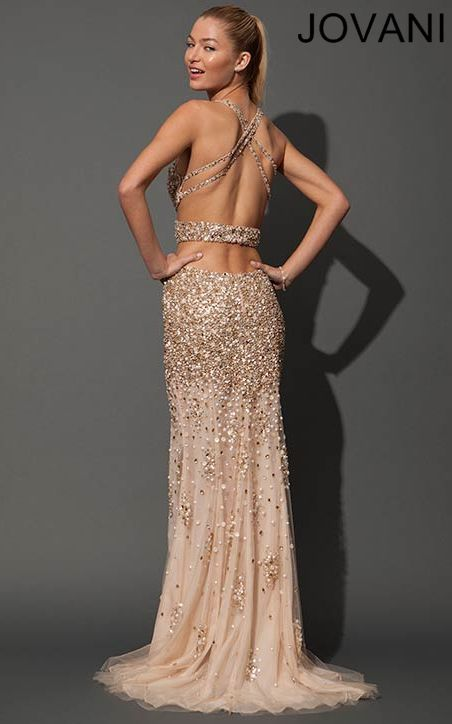 213 best JOVANI DRESSES images on Pinterest | Jovani dresses, Short ...