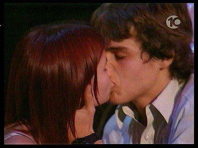Marizza+Pablo = <3