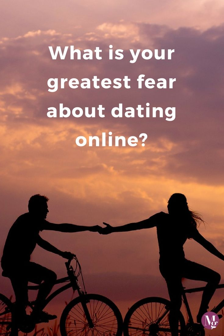 Statistics show that 1 in 3 people are using online dating. But…let's face it; most people are just winging it. Whether you're looking for lasting love or something more casual, it's important that you know the truth about who you're meeting. There are two dating apps set to take the obscurity out of online dating for a more translucent and exciting dating experience.