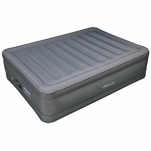 1000 Images About Best Inflatable Air Mattress Kids