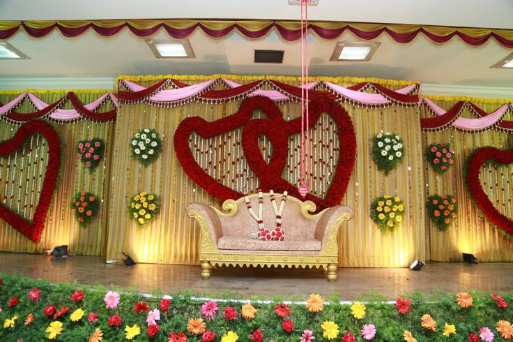 Subhamangala promoted by Mr. AR. Balasubramanian, who has been in the Wedding & Event Management Industry from the past 10 years. Wedding planner taking care on everything right from Invitation Cards to Honeymoon http://subhamangala.com/aboutus.html  #BestWeddingPlannersinChennai