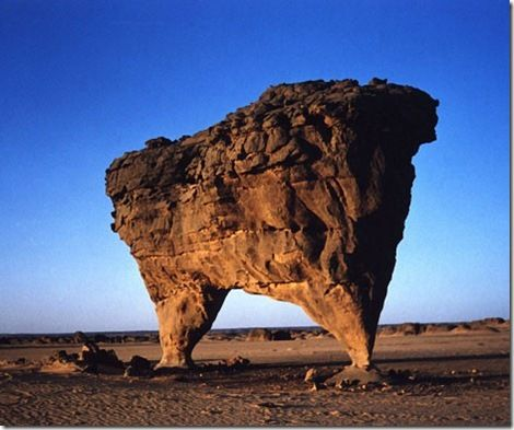 amazing arches   Stone Of Arc. Amazing Natural Arches   Our world - animals, beautiful ...