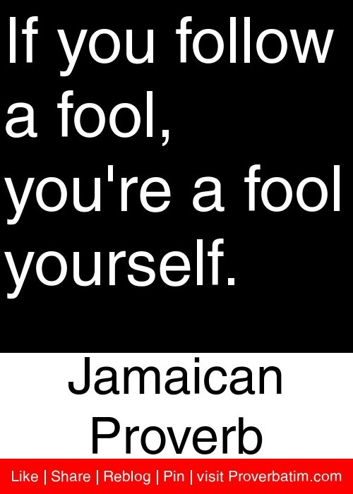 Jamaican Quotes Magnificent 80 Best Sayingsjamaican Proverb Images On Pinterest  Jamaican